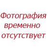 Горбуша ПБГ (потрошеная без головы)